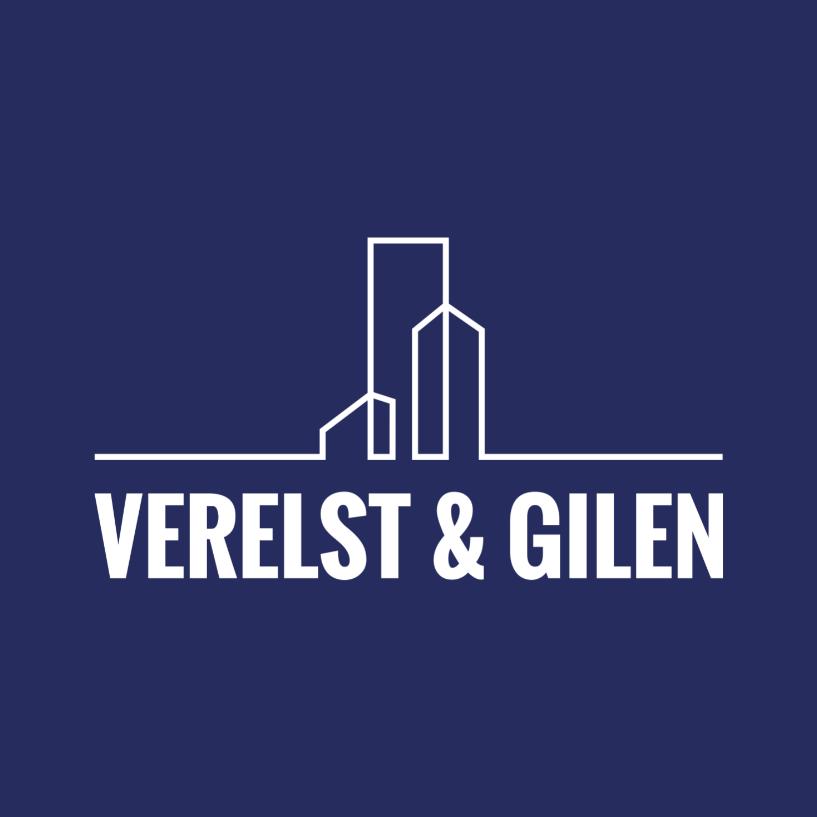 Verelst en Gilen