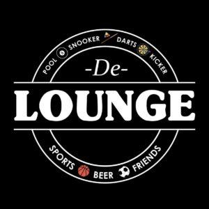 Biljart Lounge