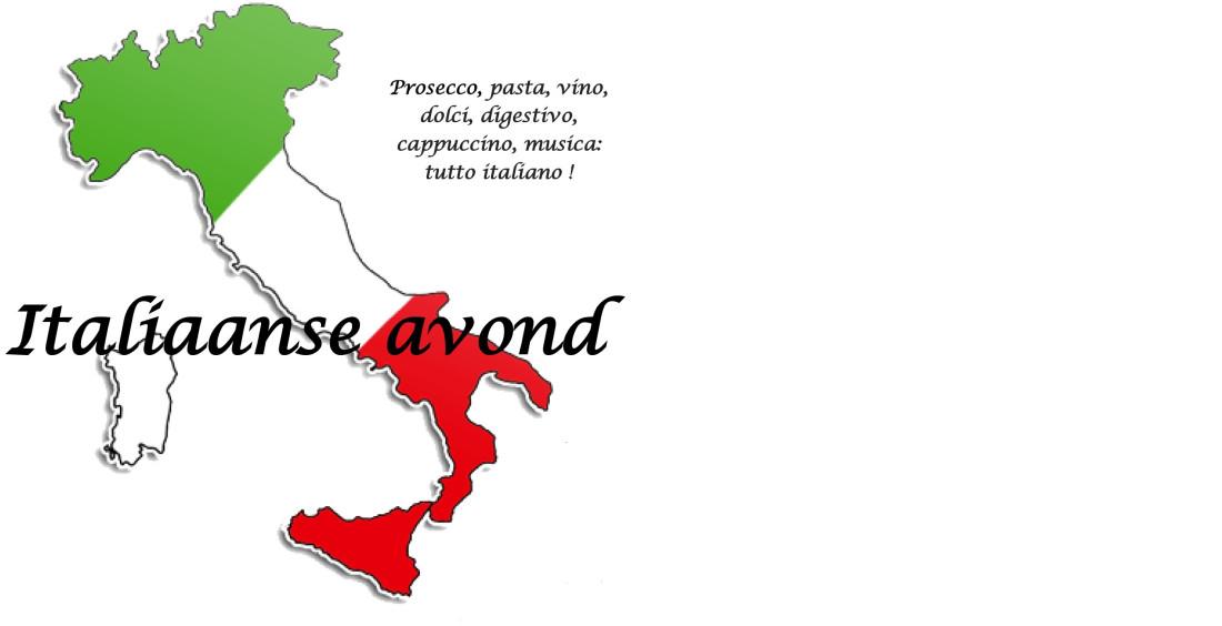 Italiaanse Avond