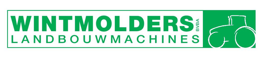 Wintmolders Landbouwmachines