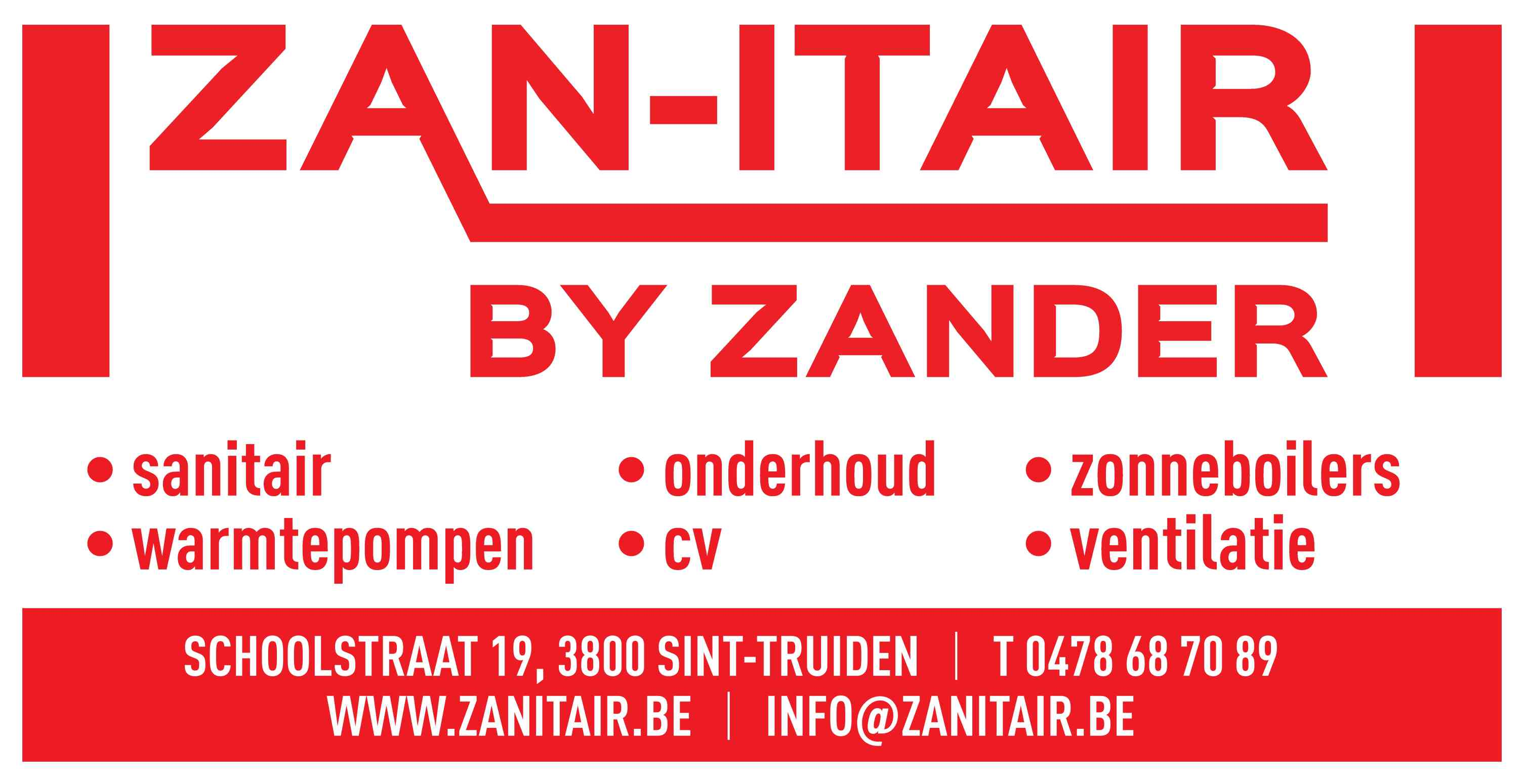 Zan-itair