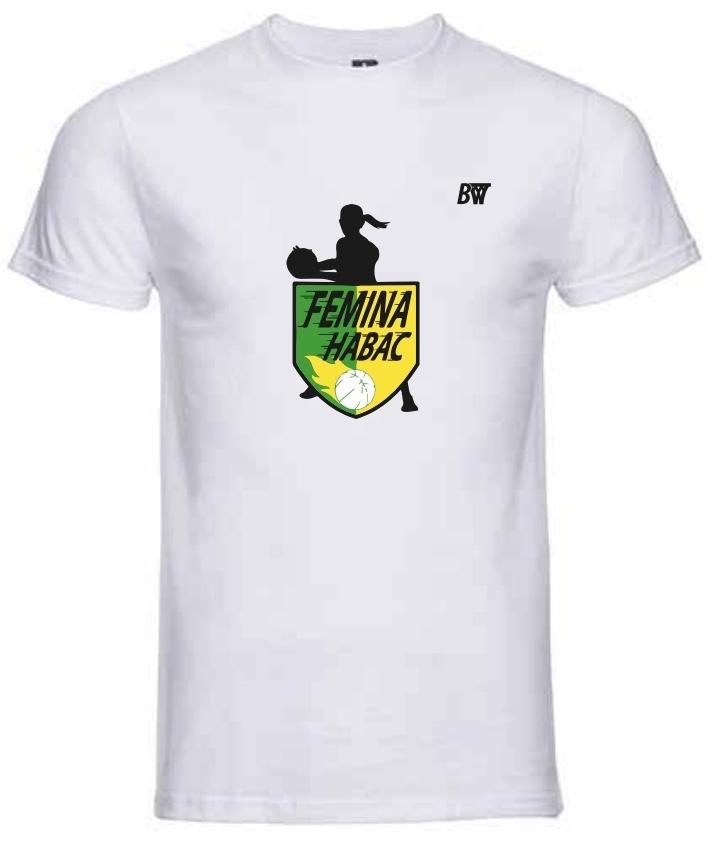 T-Shirt (Kind)