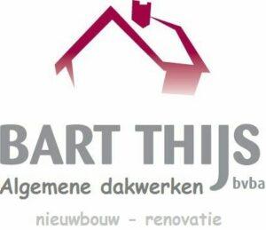 Car_Dakwerken_Bart_Thijs
