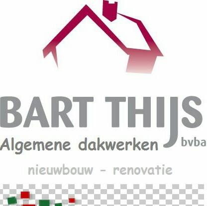 Dakwerken Bart Thijs